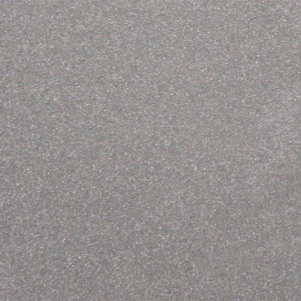 Steel Grey Colour Chart Jardin Nz