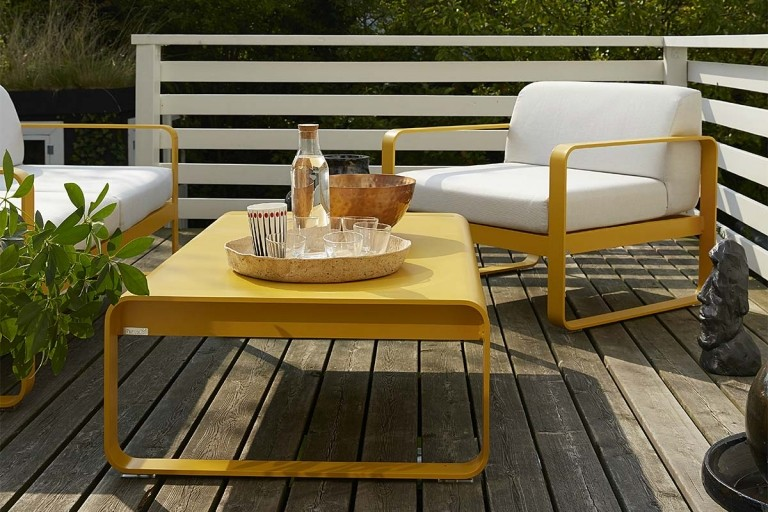 Designer Outdoor Furniture NZ