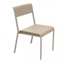 Bellevie Chair from the Bellevie range of Outdoor Furniture