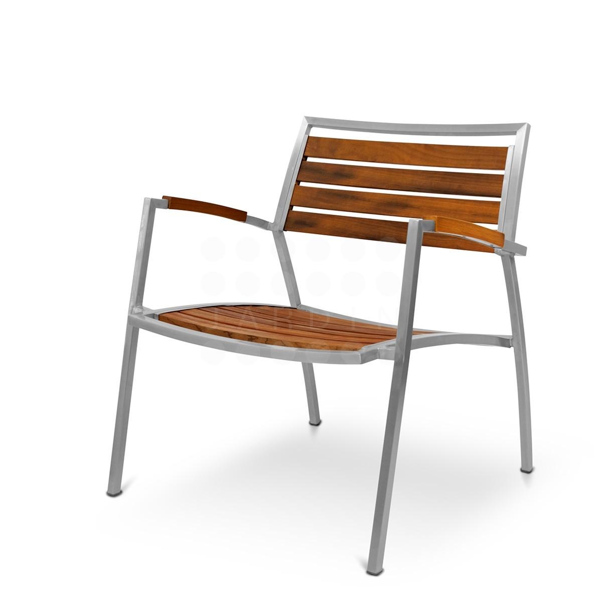 Evolve Casual Chair