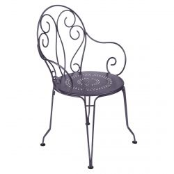 Montmartre Armchair from the Montmartre range of Outdoor Furniture