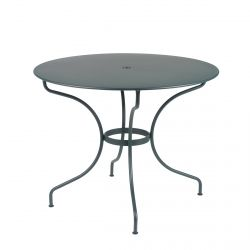 Opera Round Table 96cm from the Opera Range collection