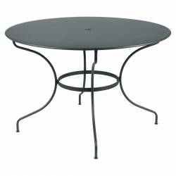 Opera Round Table 117cm from the Opera Range collection