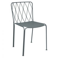 Kintbury Outdoor Chair from the Kintbury Range collection