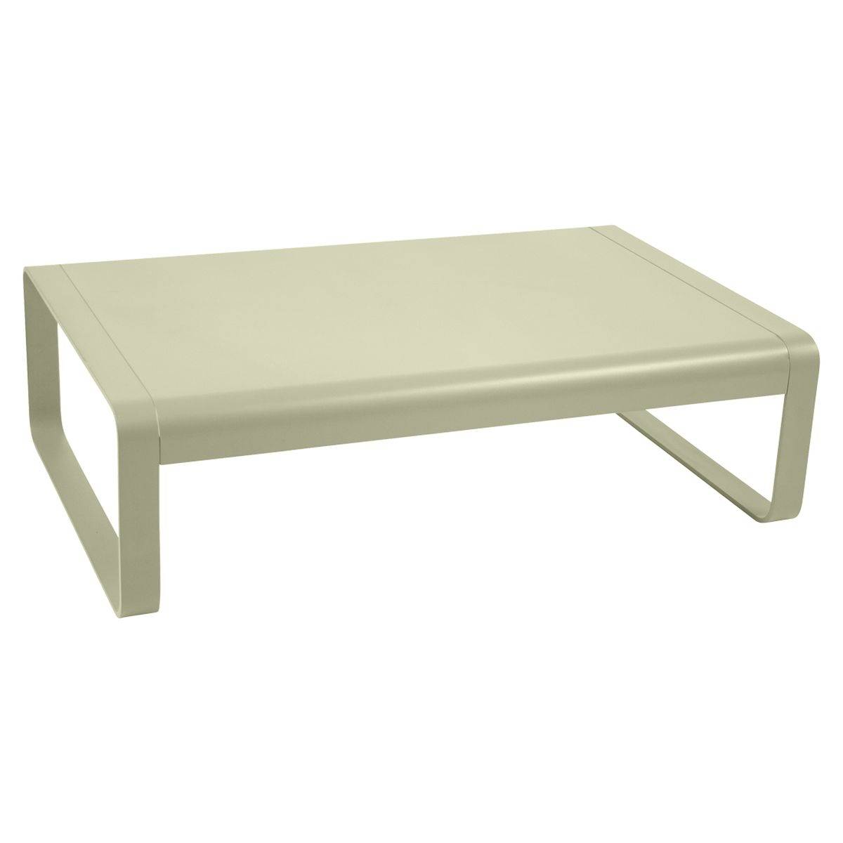 bellevie low table bellevie contemporary outdoor