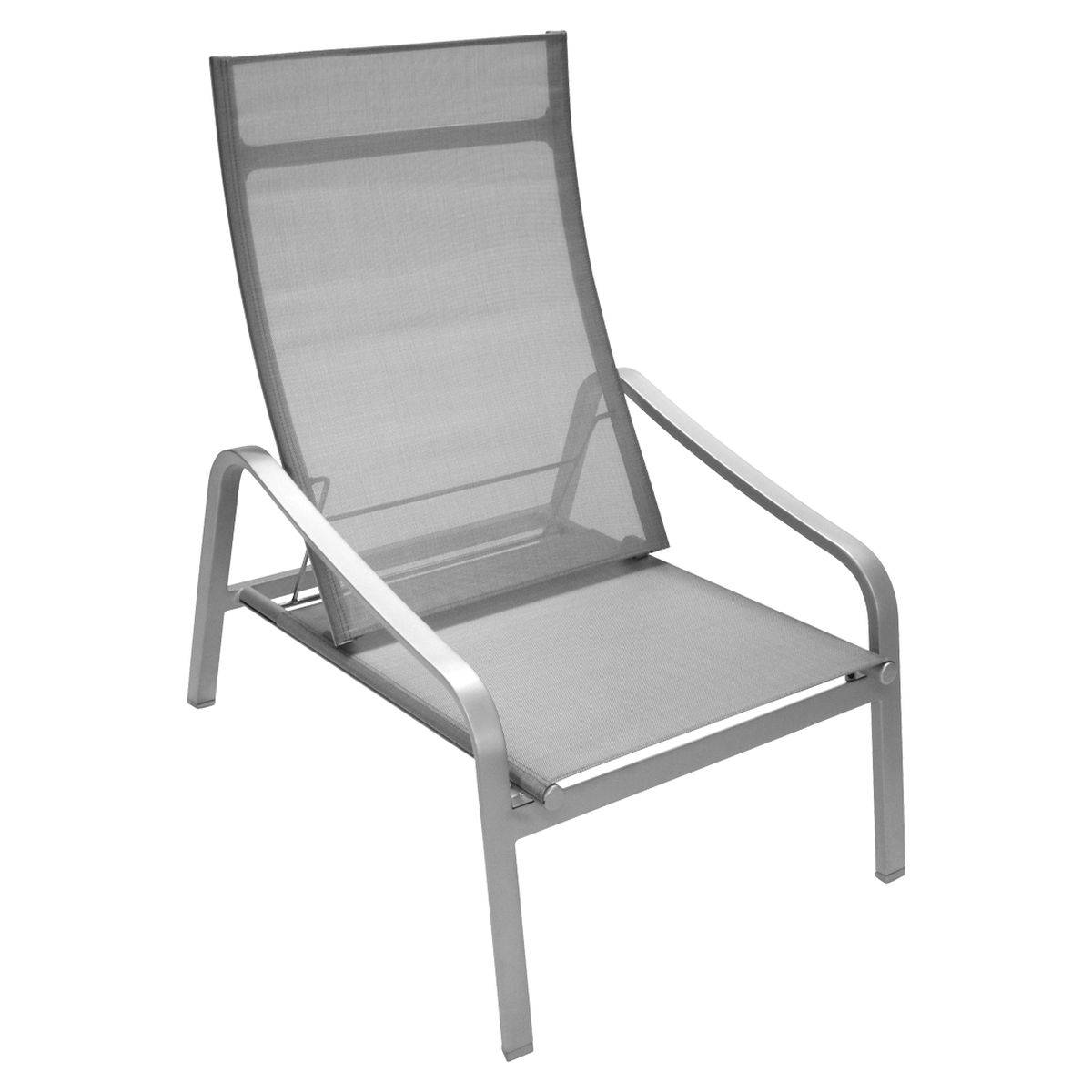 18 fermob bistro high chair folding chairs uk home remodeling and renovation ideas 1900 - Table jardin hartman nanterre ...
