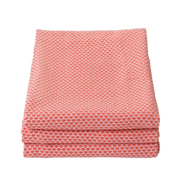 Fermob Pasteques Outdoor Blanket 130 x 170cm
