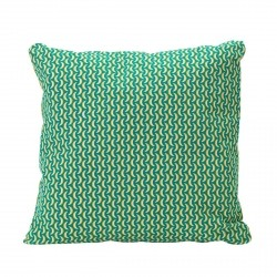 Bananes Cushion 70 x 70cm from the Envie D'Ailleurs Range collection