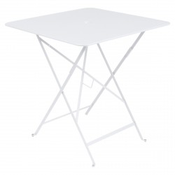 Bistro Outdoor Table Square 71 x 71cm from the Bistro Outdoor Furniture collection
