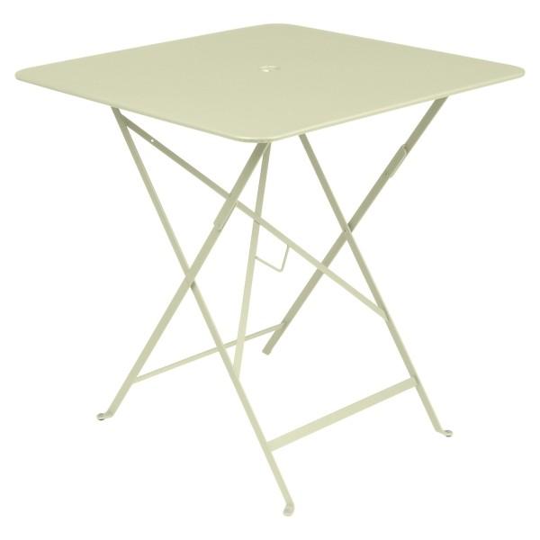 Bistro Table Square 71 X 71cm Bistro Outdoor Furniture