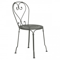1900 Chair from the 1900 Garden Furniture collection