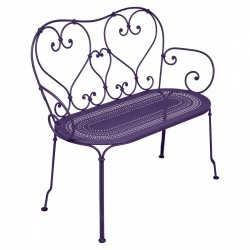 1900 Bench from the 1900 Garden Furniture collection
