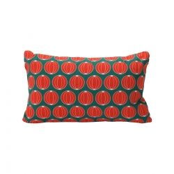 Melons Cushion - 68cm x 44cm from the Envie D'Ailleurs Range collection
