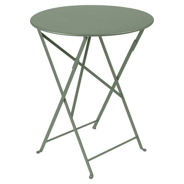 Fermob Bistro Table Round 60cm