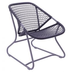 Sixties Armchair from the Sixties Modern Outdoor Furniture collection