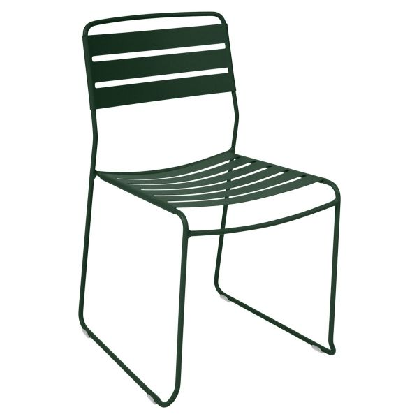 Fermob Surprising Chair in Cedar Green