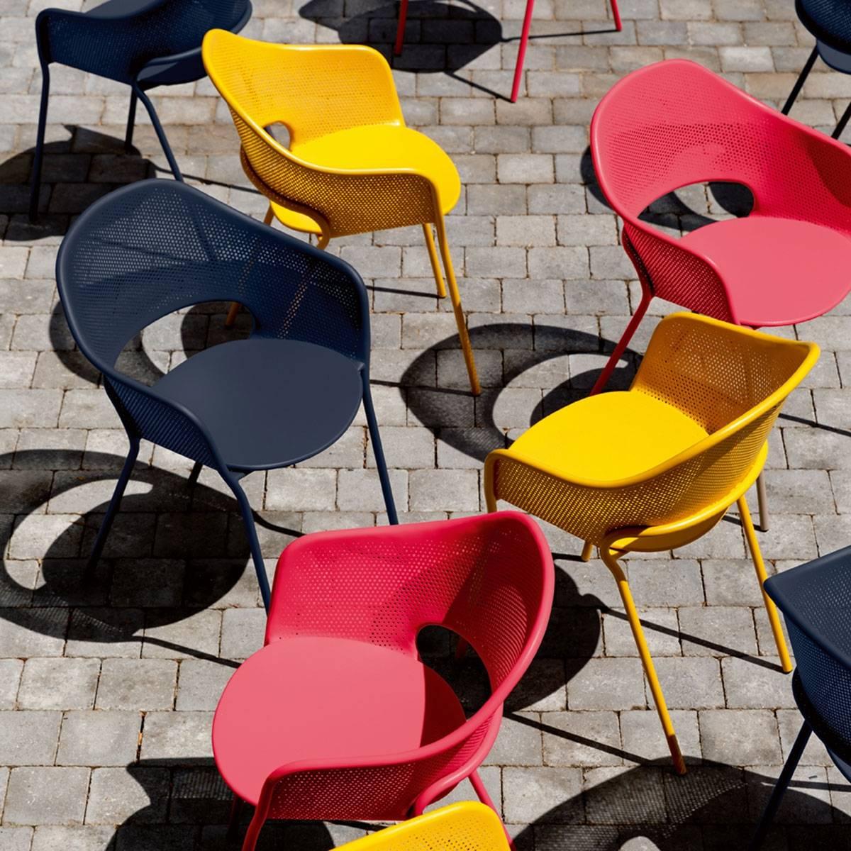 Phenomenal Kate Armchair Kate Collection Jardin Download Free Architecture Designs Grimeyleaguecom