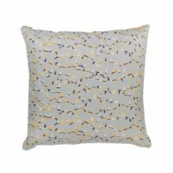 Ava Cushion 70 x 70cm from Ava Collection