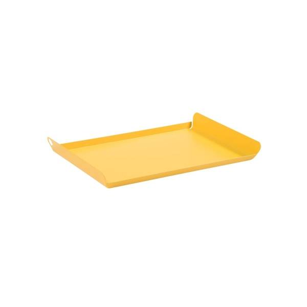 Fermob Alto Tray Small in Honey