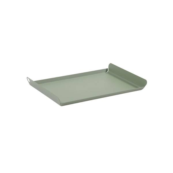 Fermob Alto Tray Small in Cactus