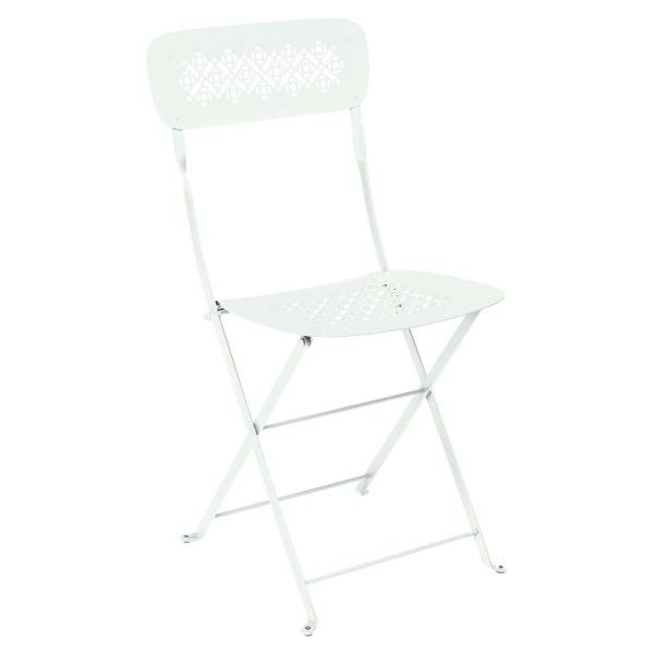 Lorette Folding Chair