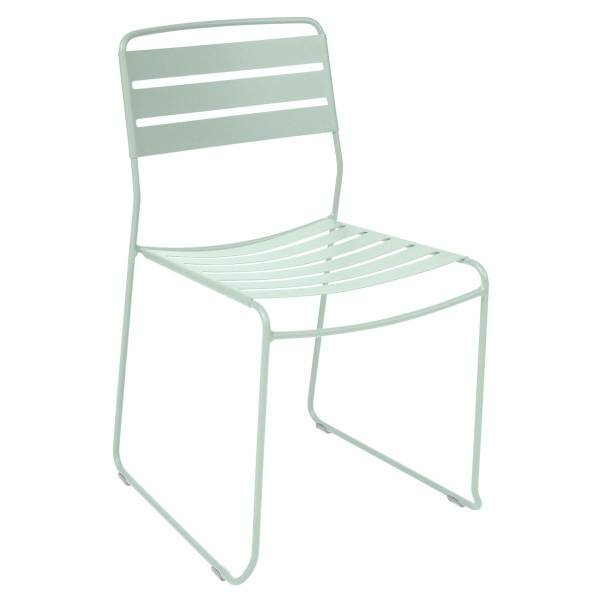 Fermob Surprising Chair in Ice Mint