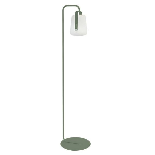 Fermob Balad Garden Lamp Stand in Cactus
