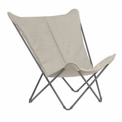 Lafuma Sphinx Lounge Chair