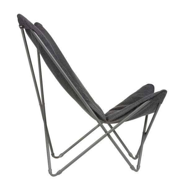 Lafuma Sphinx Lounge Chair Ambient