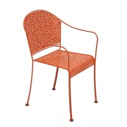 Rendez-vous Armchair from the Rendez-vous Range collection
