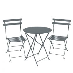 Gas Mask together with Outdoor Accent Tables Metal Table Small Coffee Cheap further A 52422746 in addition Product further Duravit 16 417 KT66650 DRV1605. on garden table chairs clearance