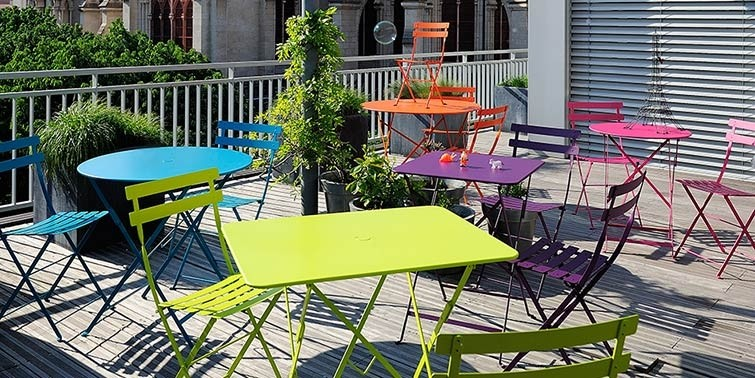 colourful garden furniture aralsa com recycled plastic outdoor furniture nz recyclart animals cut out french